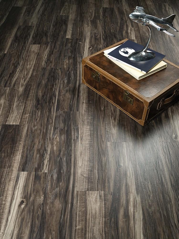 Glue Down Luxury Vinyl Tile Plank
