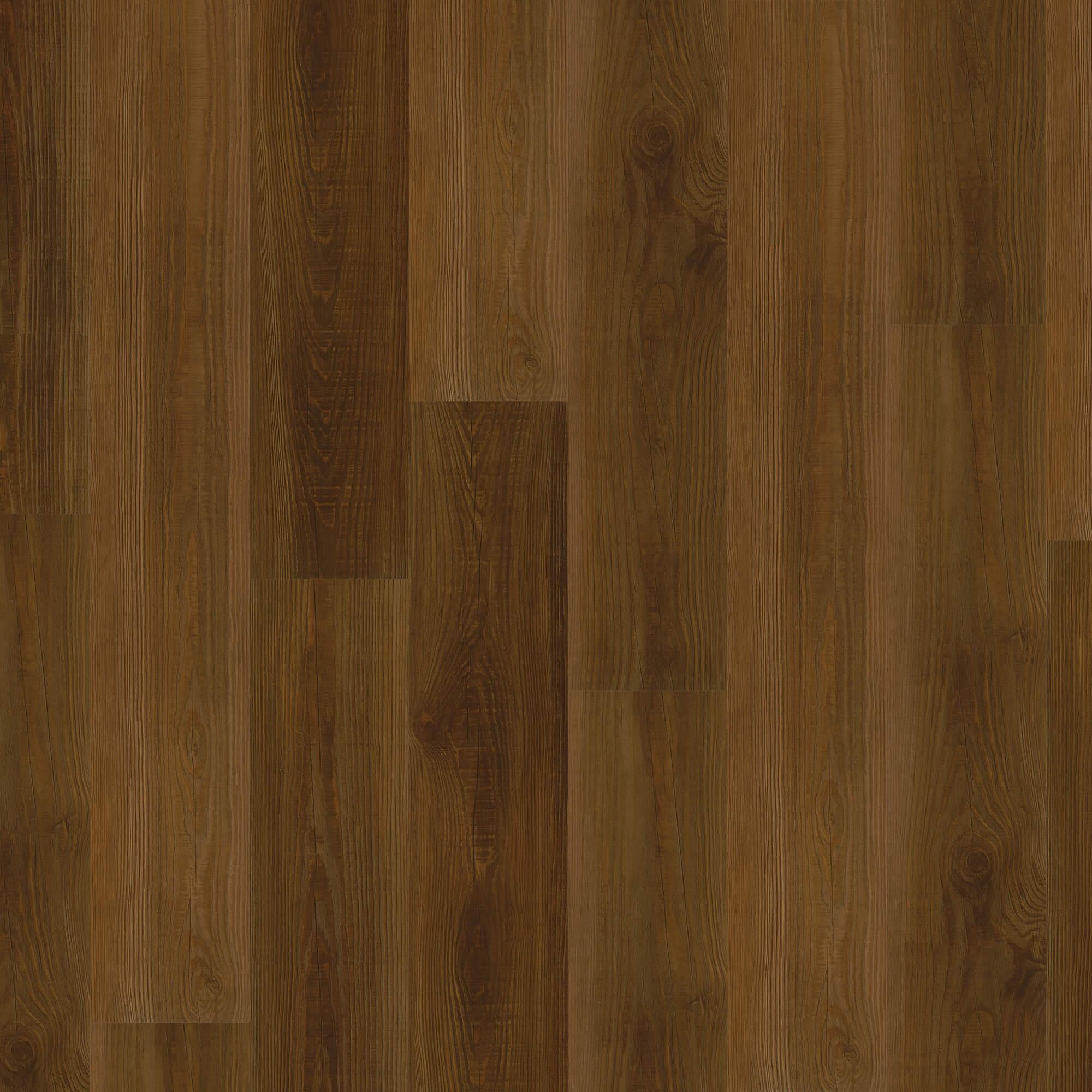 Jackson Pine