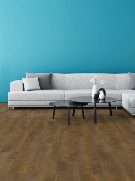 Eir Vinyl Plank Flooring Soundproofing Quiet Flooring