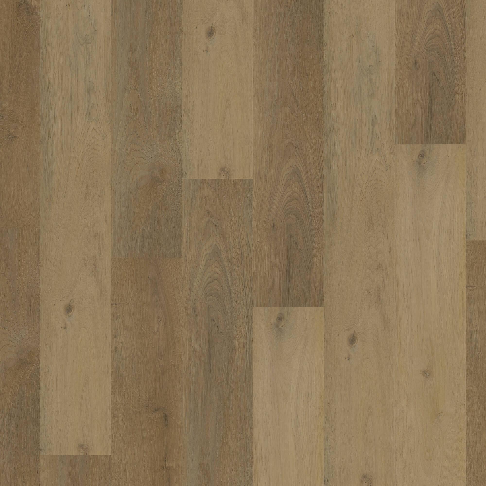 Vinyl Flooring Company Earthwerks