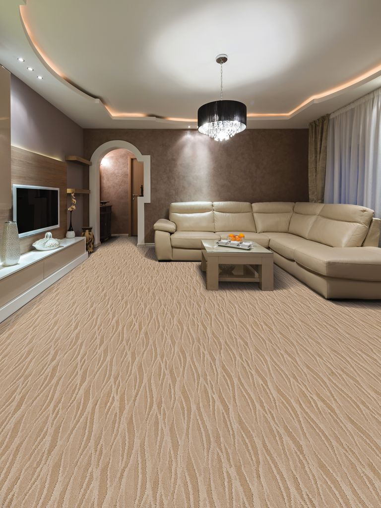 Sandstone - 4583
