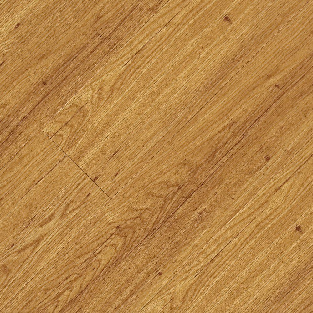 what is the best flooring for a kitchen earthwerks montana 9932