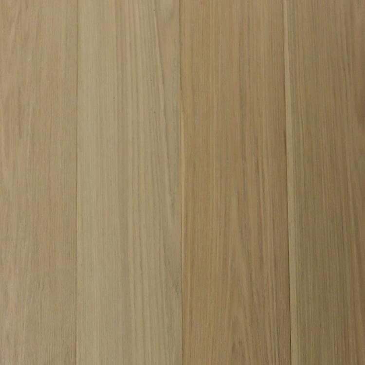 Escalera - Corriente