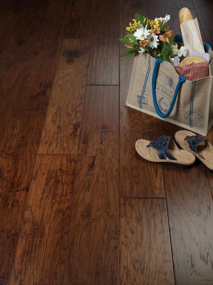 Swiff Train Engineered Flooring Online
