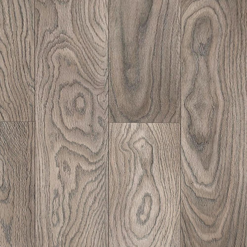Topaz Oak