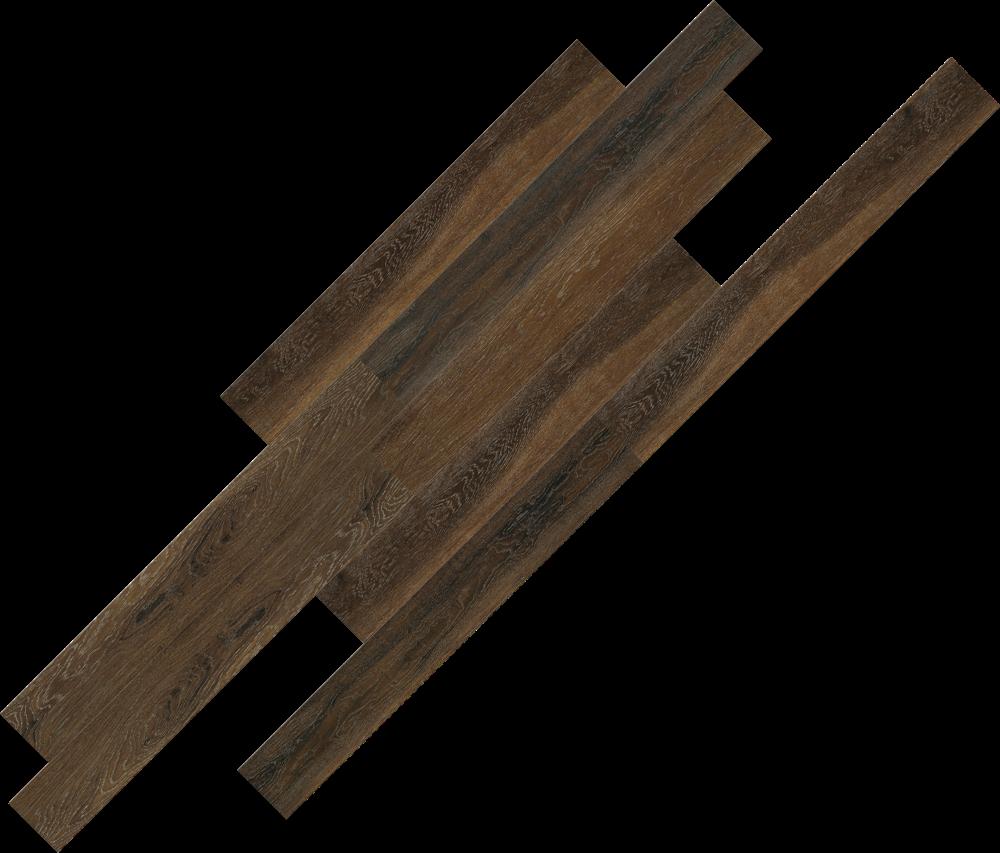 Snake Wood