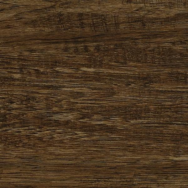 Cross Timber