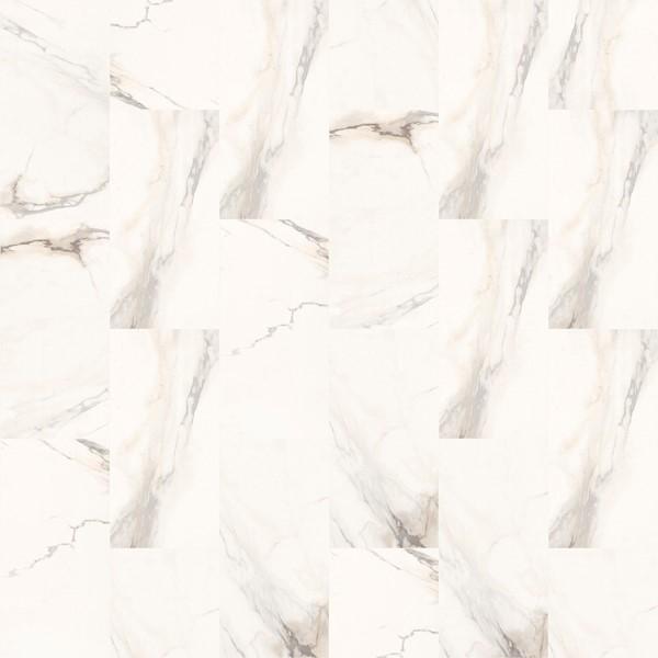 Bianco Paonazetto/Matte