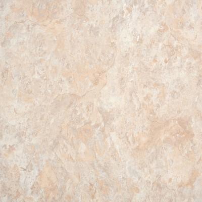 Sand Opal